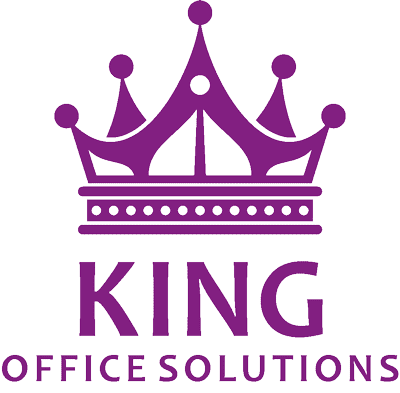 king office solutions virtual assistant secretarial social media services